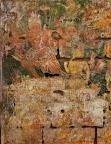 Thirupurandaka06image (1)