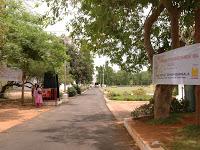 aasai reach banner